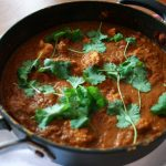 Madras - Boneless Chicken and Potatoes with Indian Spice & Herbs | India Today Maroochydore | Best Indian Cuisine